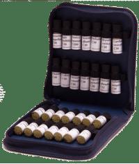 Homeopathische thuisapotheek www.vereniginghomeopathie.nl