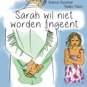 sarah-wil-niet-worden-ingeent